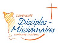 Itinéraire Diocésain
